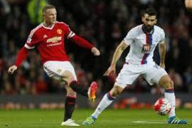 EFL VIDEO: Manchester United vs Burton Albion 4-1 2017 All Goals & Highlights