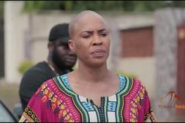 MOVIE: Shola Arikusa Part 2 - Latest Yoruba Movie 2017 Premium Starring Odunlade Adekola | Fathia Balogun