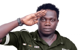 MP3 : Duncan Mighty - America