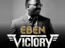 MP3 : Eben - Victory