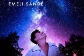 MP3 : Emeli Sande - Starlight