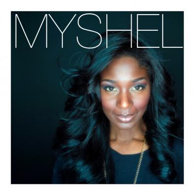 MP3 : Myshel - Genesis