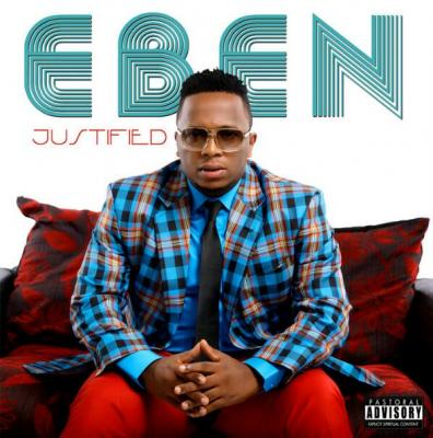 MP3 : Eben - Just The Way