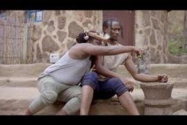 VIDEO: Jah Prayzah Ft. Yemi Alade - Nziyo Yerudo