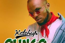 MP3 : Ketchup - Olingo