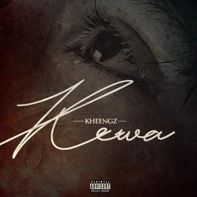 MP3 : Kheengz - Kewa