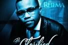 MP3 : Rhema - Be Glorified