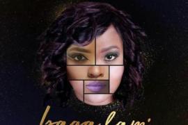 MP3 : Miss Pru DJ - Isaga Lam Ft. LaSauce, Nadia Nakai, Gigi Lamayne & Londie London