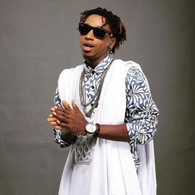 'I Am Not A Cultist That Was A Label Handshake' - Yung6ix Reacts To Rumor