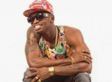 Lyrics: Diamond Platnumz - Niache