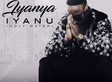 Lyrics: Iyanya - Iyanu