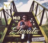 MP3 : Mi2 - Elevate