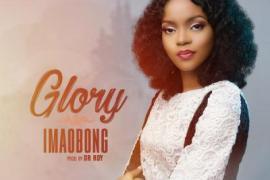 MP3 : Imaobong - Glory