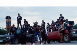 VIDEO: SammieColt - Ibadan City ft. Dremo