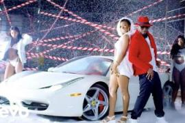 VIDEO: Mr P (Peter Psquare) - For My Head