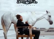 MP3 : Yung6ix ft. Jilex Anderson - The Boy