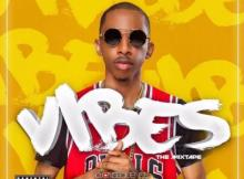 MP3 : DJ Consequence ft. Ice Prince & Kay Switch - More of Me