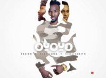MP3 : Dezign x Harrysong x Humblesmit - Oyoyo (Remix)