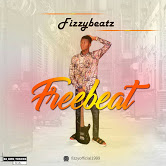 Freebeat: Highlife (Prod by Fizzybeat)