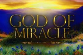 MP3 : Frank Edwards - God Of Miracle