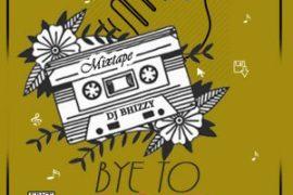 MIXTAPE: Dj Bhizzy - Bye to 2017 Mix