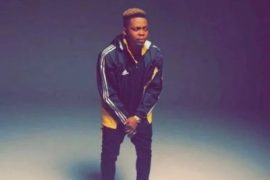 Olamide, Simi, Vector & Others Join The #EndSARS