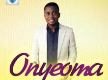MP3 : Michael King - Onyeoma