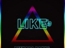 Lyrics: Reekado Banks - Like ft. Tiwa Savage & Fiokee
