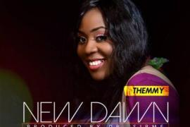 MP3 : Themmy - New Dawn