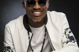 Lyrics: Efe - Warri ft. Olamide