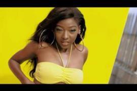 VIDEO: KiDi - ODO (Remix) Ft. Davido X Mayorkun