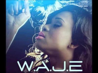 MP3 : Waje - Kolo