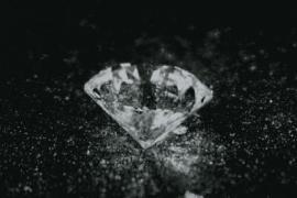MP3 : Jeezy - The Life ft. Wizkid x Trey Songz