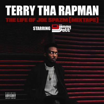 MIXTAPE: Terry Tha Rapman Releases The Life Of Joe Spazm