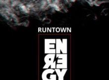 Instrumental: Runtown - Energy (Remake By Fizzybeat)