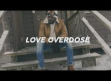 VIDEO: May D - Love Overdose