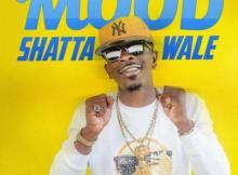 MP3 : Shatta Wale - Mood (Prod By Kims Media)