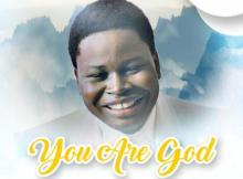 MP3 : Tosin Bee - You Are God