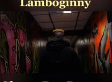 VIDEO: Lamboginny - Ghetto Boy Dream