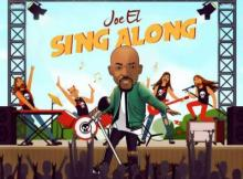 MP3: Joe EL - Sing Along