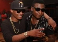 Instrumental: Shaydee Ft Wizkid - Make Sense (Remake By Endeetone)