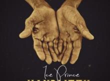 MP3: Ice Prince - Handwork (prod. by Austynobeatz)