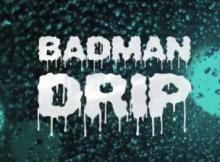 MP3: Gemini Major - Badman Drip ft. BabyFaceDean