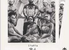 MP3: Iyanya - Biko
