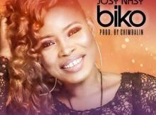 MP3: Josy Nasy - Biko