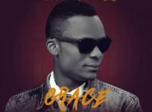 MP3: OVA SKILLZ - GRACE