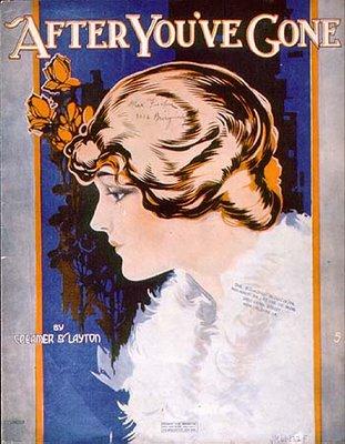 1918-after-you've-gone