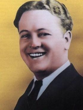 Gene-Austin-2-portrait=colorized