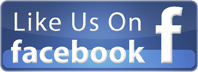 like Song Director on Facebook Music Player Organizer software