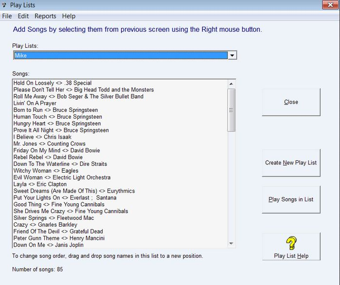 assign itunes song to contact